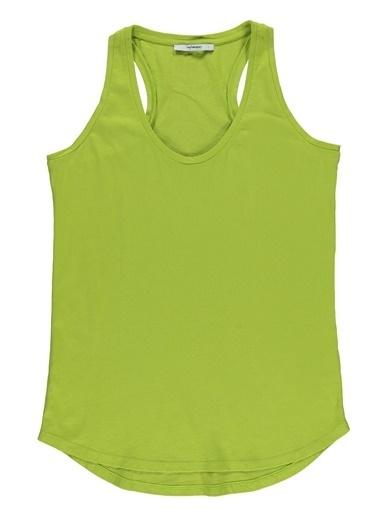 Ng Style Outlet Tişört Renkli